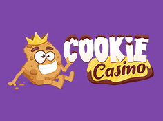 cookie_casino