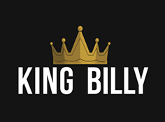 King Billy