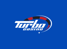 turbo_casino